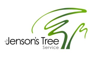 Photo #4: Ed Jenson's Tree Service