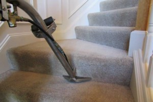 Photo #3: A+ Carpet Cleaning in Beaverton/Portland