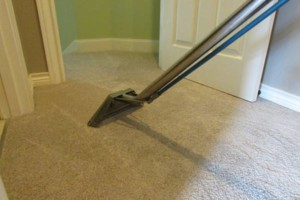 Photo #2: A+ Carpet Cleaning in Beaverton/Portland