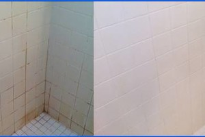 Photo #10: High quality CLEANING! Any day! Licensed & Insured