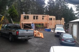 Photo #10: Roderick Young Custom Homes