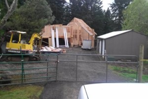 Photo #9: Roderick Young Custom Homes