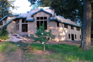 Photo #8: Roderick Young Custom Homes
