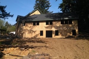 Photo #7: Roderick Young Custom Homes