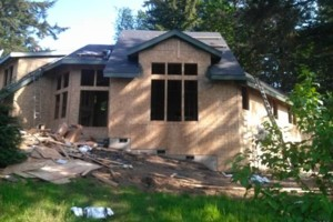 Photo #6: Roderick Young Custom Homes
