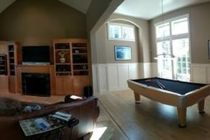 Photo #3: Roderick Young Custom Homes