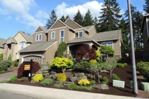 Photo #2: Roderick Young Custom Homes