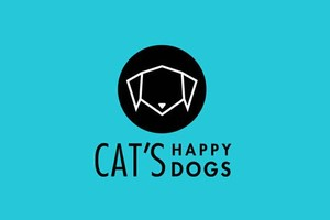 Photo #1: Cat's Happy Dogs - Dog Walking