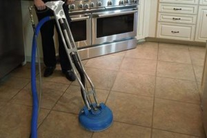 Photo #6: Aqua Zone Carpet & Upholstery Cleaning. Special 5 Areas $99.00 (up to 1200 sq ft.)