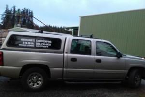 Photo #1: $19.00/hr Landscaping Llc , insured , bonded