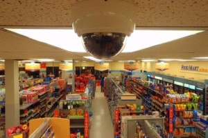 Photo #4: Affordable CCTV Installation by  NW Ability