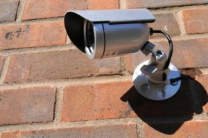 Photo #5: Affordable CCTV Installation by  NW Ability