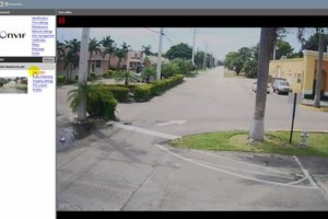 Photo #6: Affordable CCTV Installation by  NW Ability