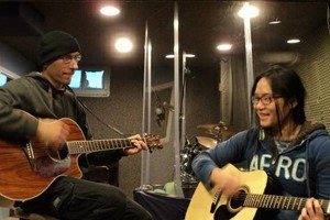 Photo #3: Guitar Lessons Made Simple