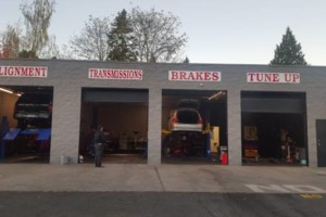 Photo #5: NW Performance. TRANSMISSION REPAIR. EXPERIENCED + BEST PRICES!