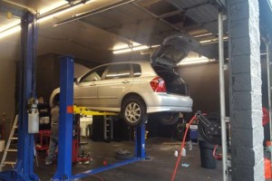 Photo #4: NW Performance. TRANSMISSION REPAIR. EXPERIENCED + BEST PRICES!