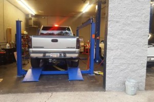 Photo #1: NW Performance. TRANSMISSION REPAIR. EXPERIENCED + BEST PRICES!