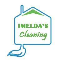 Photo #1: Housekeeper services $150 for 5 hrs! Imelda's cleaning