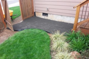 Photo #2: Steve Roods Lawn care. Quality Lawn & Yard care since 1989