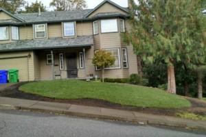 Photo #8: CMR Exterior & Yard Care