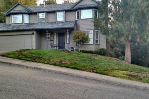 Photo #7: CMR Exterior & Yard Care