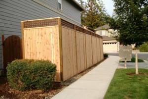 Photo #5: CMR Exterior & Yard Care