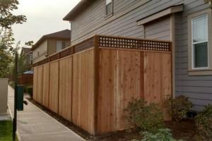Photo #4: CMR Exterior & Yard Care