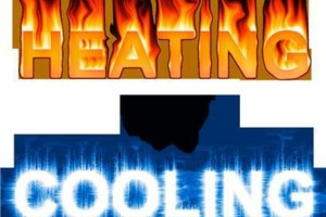 Photo #17: Heating it's what I do... North West's Best Independent Heating, Refrigeration & AIR Conditioner