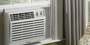 Photo #13: Heating it's what I do... North West's Best Independent Heating, Refrigeration & AIR Conditioner