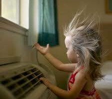 Photo #12: Heating it's what I do... North West's Best Independent Heating, Refrigeration & AIR Conditioner