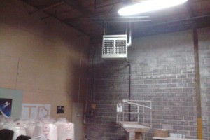 Photo #11: Heating it's what I do... North West's Best Independent Heating, Refrigeration & AIR Conditioner