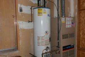 Photo #9: Heating it's what I do... North West's Best Independent Heating, Refrigeration & AIR Conditioner