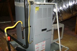 Photo #8: Heating it's what I do... North West's Best Independent Heating, Refrigeration & AIR Conditioner