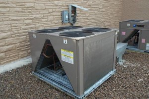 Photo #5: Heating it's what I do... North West's Best Independent Heating, Refrigeration & AIR Conditioner