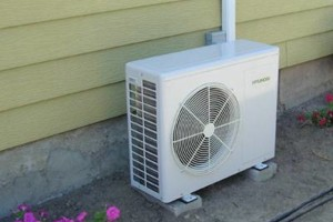 Photo #3: Heating it's what I do... North West's Best Independent Heating, Refrigeration & AIR Conditioner