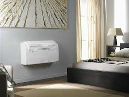 Photo #2: Heating it's what I do... North West's Best Independent Heating, Refrigeration & AIR Conditioner