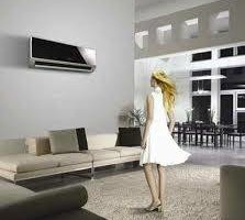 Photo #1: Heating it's what I do... North West's Best Independent Heating, Refrigeration & AIR Conditioner
