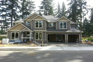 Photo #11: PrecisionPlus Painting LLC. Outstanding Price!
