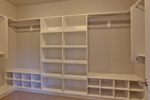 Photo #4: PrecisionPlus Painting LLC. Outstanding Price!