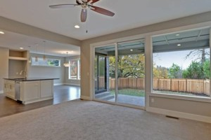 Photo #3: PrecisionPlus Painting LLC. Outstanding Price!
