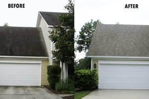 Photo #8: Empire Construction 360. FREE EXTERIOR HOME INSPECTIONS/ROOFS and MORE!