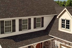Photo #2: Empire Construction 360. FREE EXTERIOR HOME INSPECTIONS/ROOFS and MORE!