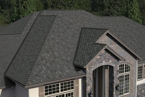 Photo #1: Empire Construction 360. FREE EXTERIOR HOME INSPECTIONS/ROOFS and MORE!