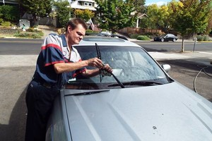 Photo #3: Auto Repair by Local SE