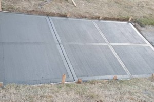 Photo #6: Expert Concrete Services - walls, plastering, stucco, masonry