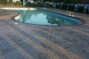 Photo #16: Expert Concrete Services - walls, plastering, stucco, masonry