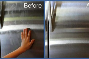 Photo #9: REGULAR cleaning! Great experience and references! Licensed & Insured