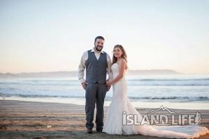 Photo #24: Wedding Photographer with 1200 Wedding Collections