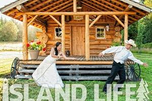 Photo #22: Wedding Photographer with 1200 Wedding Collections
