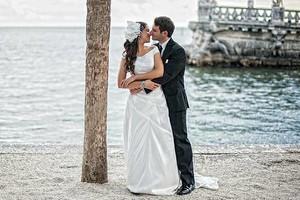 Photo #21: Wedding Photographer with 1200 Wedding Collections